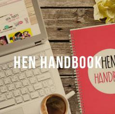 Hen Handbook
