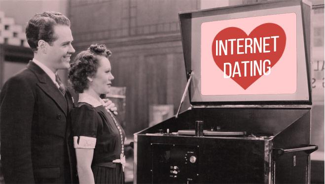 Online dating paradox of choice De consejos top.