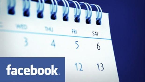 facebookcalendar