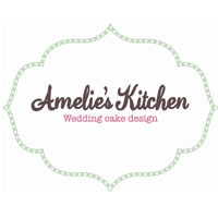 amelies kitchen logo