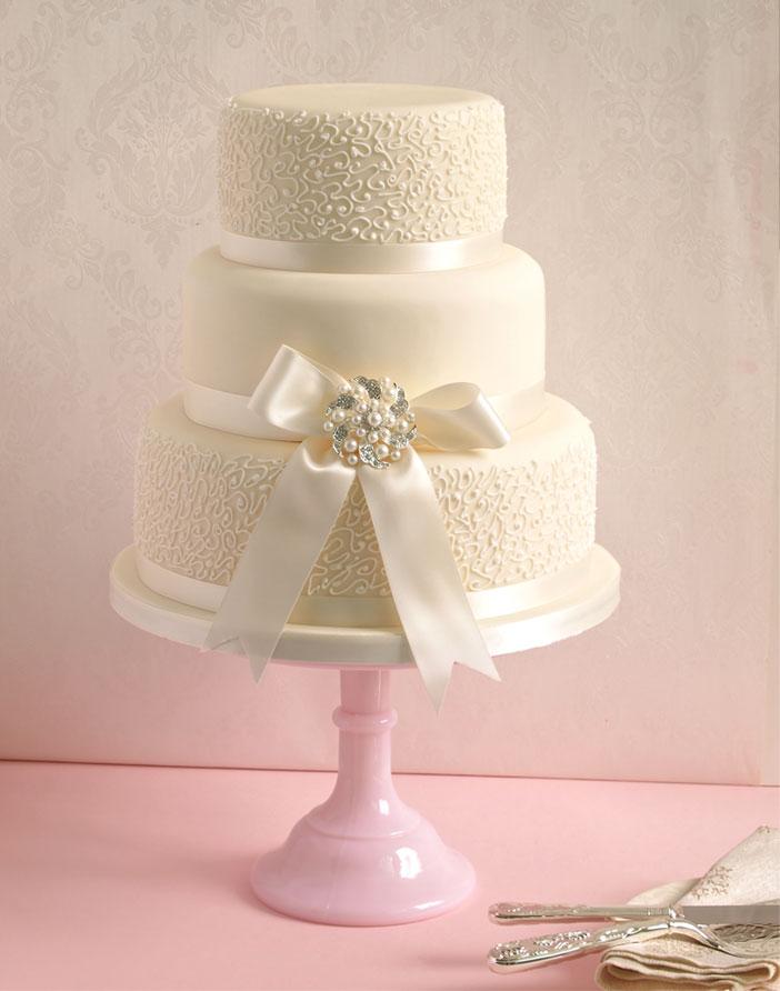 bath cake company cake