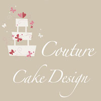 couture cake company