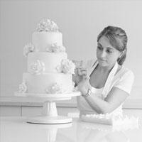 emily jane cakes
