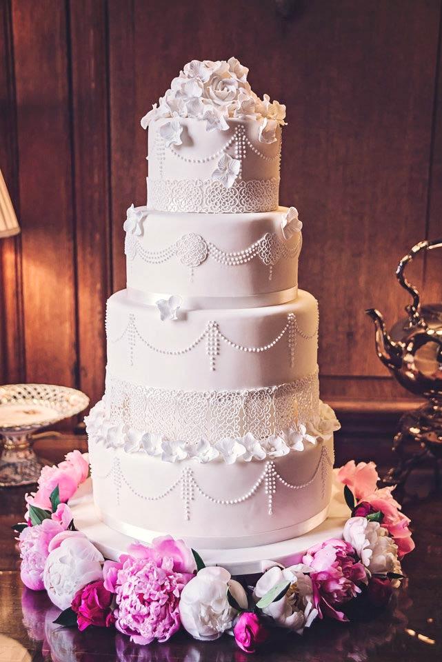 Emily Jayne Cakes 2