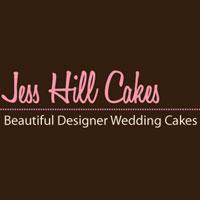 jess hill cakes
