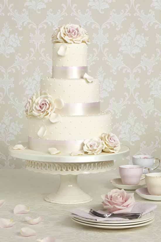 best wedding cake recipes uk top 50 uk wedding cake designers 11510