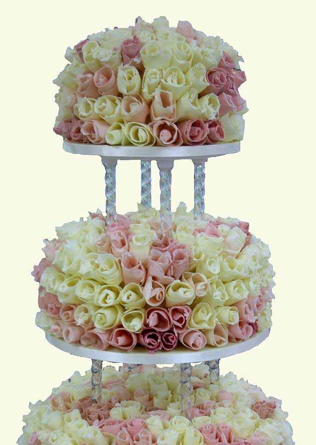 Slattery cake 2