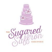 the sugared saffron