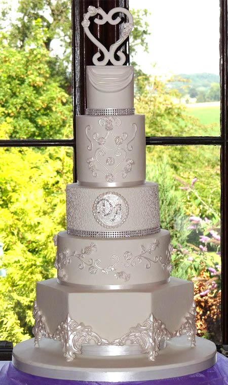 Top Nosh Cakes 2