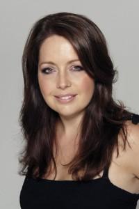 05a Suzanne Neville