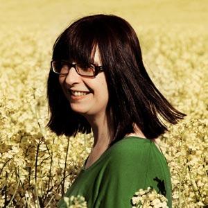 14a Johanna Hehir