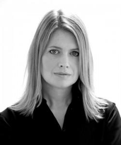 17a Jenny Packham