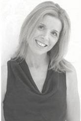 Nicole Harvey Rowley