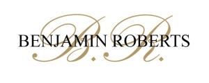 28a Benjamin Roberts