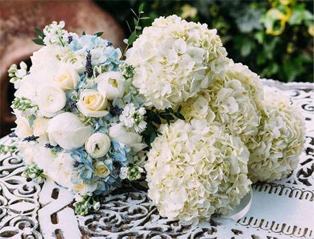Tineke Flowers
