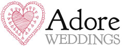 adore weddings