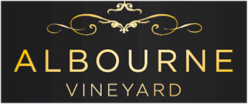 albourne vineyard