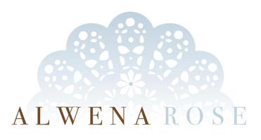 alwena rose logo