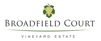 broadfield court