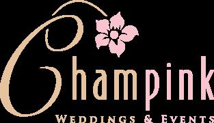 champink logo