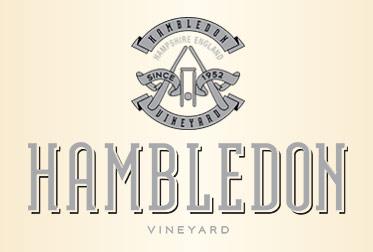 hambledon