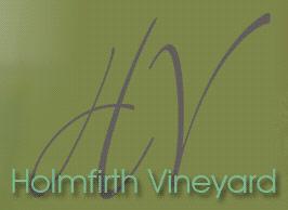 holmfirth vine yard