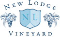 new lodge vineyard
