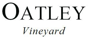oatley vineyard