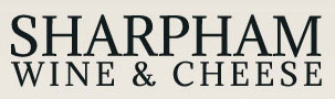 sharpham
