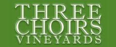 three choires