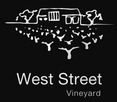 west street vineyard