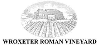 wroxeter roman