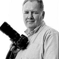 alan hutchison