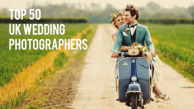 Top 50 Uk Wedding Photographers Gohen Com Gohen