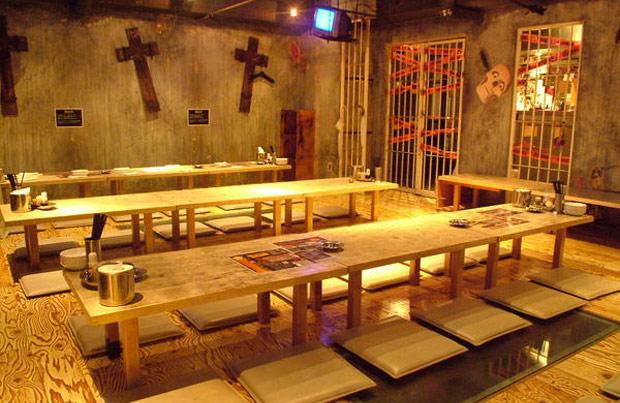alcatraz-restaurants