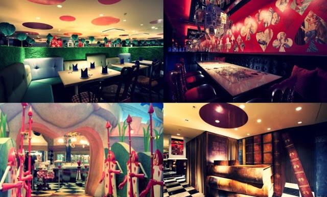 alice-restaurants