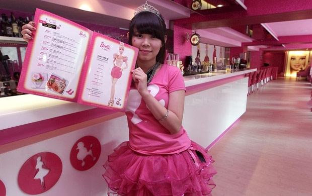 barbie-restaurants