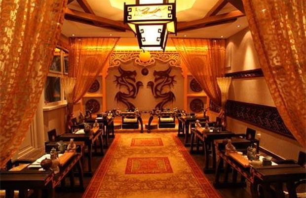 glz-restaurants