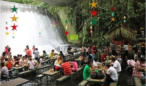 waterfalls-restaurants