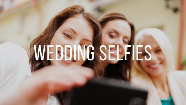 weddingselfie-banner