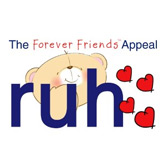 ruh forever friends