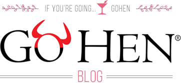 GoHen Blog – Make Memories That Last A Lifetime!
