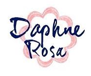 daphne rosa