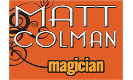 close-up-magic-matt-colman