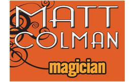 close-up-magic-matt-colman
