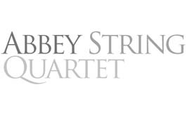 strings-quartet-abbey-string-quartet