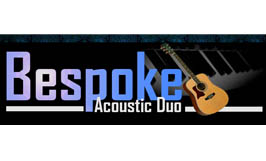 wedding-duo-bespoke-acoustic-duo