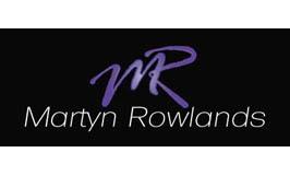 wedding-singer-martyn-rowlands