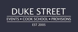 duke street group