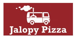 jalopy pizza
